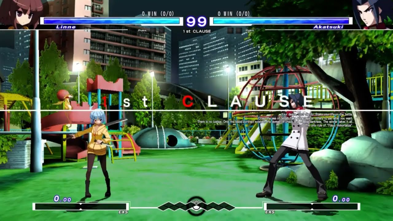 EVO 2019 UNIST POOLS (TIMEUPPER) vs (BUKTOOTH)
