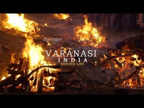 VARANASI - beyond life