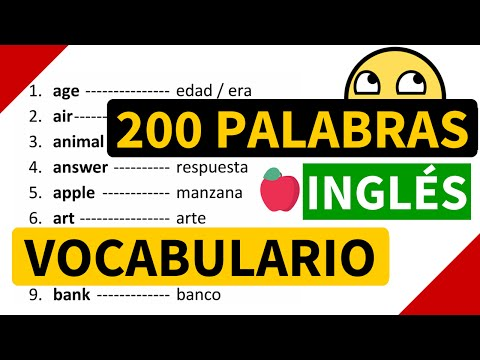 Significado de la palabra en ingles dating