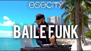Baixar Baile Funk Mix 2020 | The Best of Baile Funk 2020 by OSOCITY