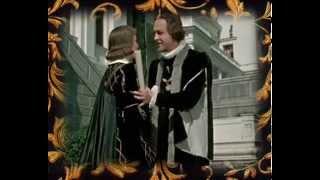 Шекспир ''Двенадцатая ночь''