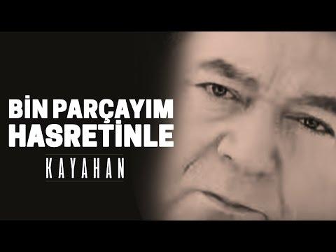 Kayahan - Emrin Olur (Video Klip)