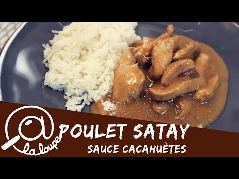 poulet-sauce-satay-(sauce-cacahuetes)-#93