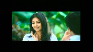Ennamo Saithai Nee Video Song