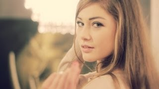 NEXT - Kochałem tylko ją TELEDYSK - Official Video Clip