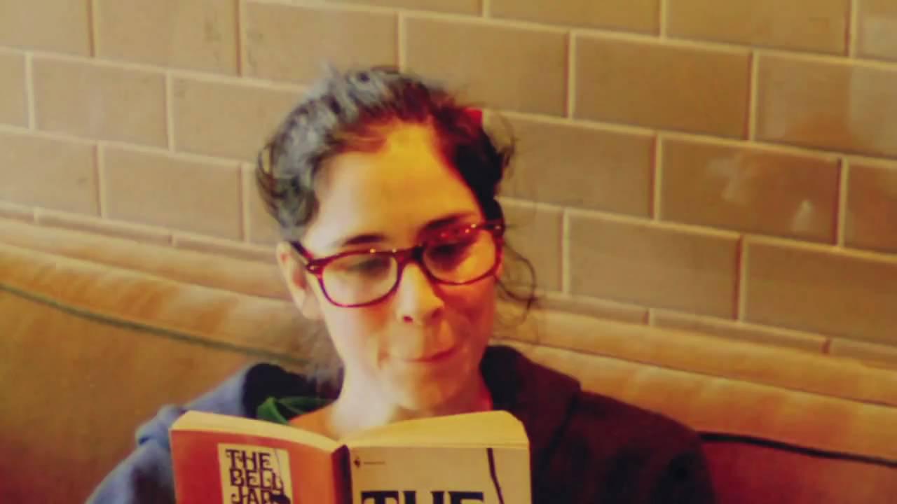 The bedwetter sarah silverman baixar youtube