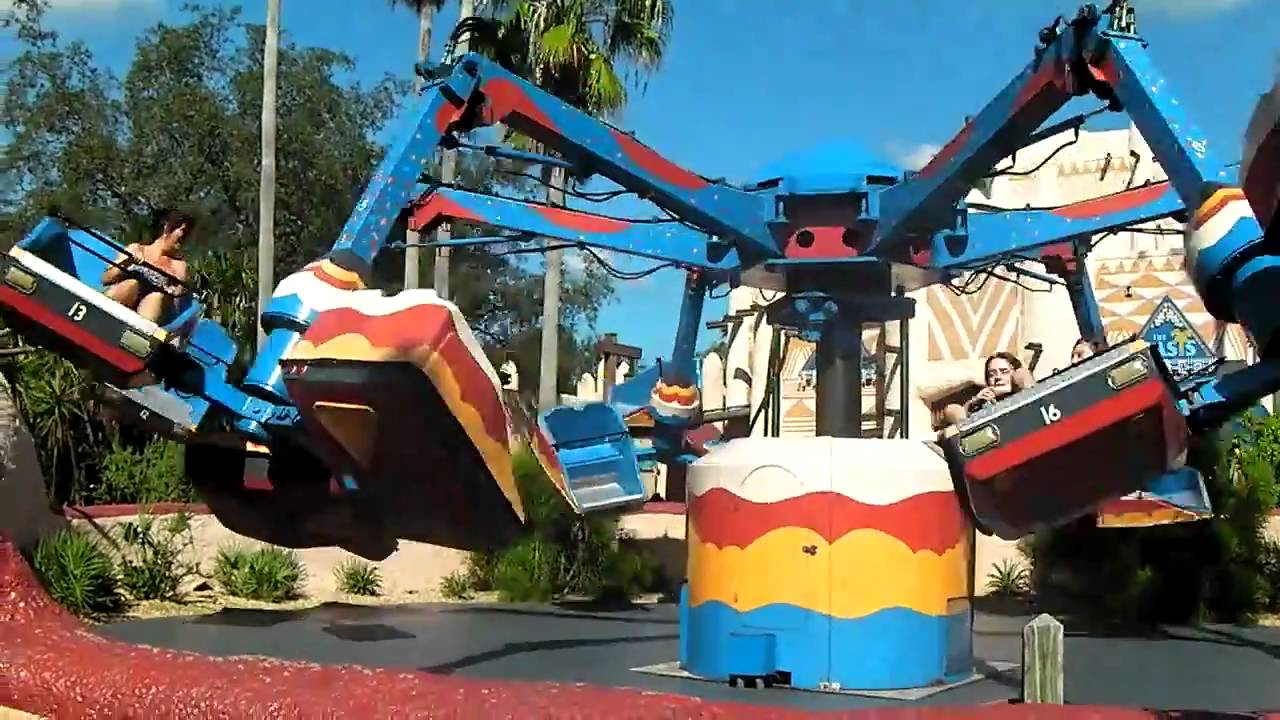 Sand Storm Busch Gardens Tampa Youtube