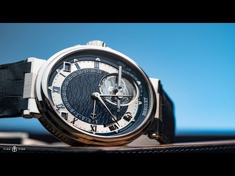 Top 10 Best New BREGUET Watches Buy 2020