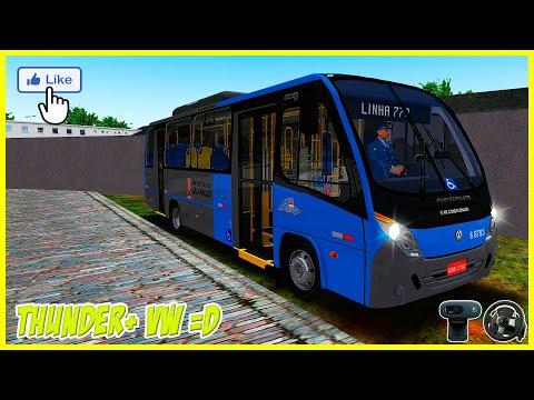 FORTNITE - COMO RESOLVER OS DESAFIOS DA SEMANA 6 TEMPORADA 2! from YouTube · Duration:  3 minutes 23 seconds