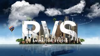 RVS ANIMATION STUDIO REBORN