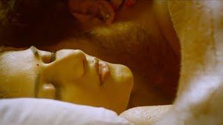 Rangu Movie Theatrical Trailer | Thanish , Priya Singh