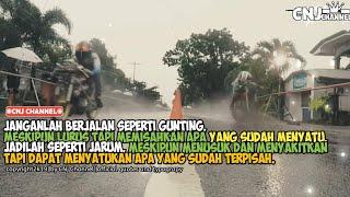 Story wa dj drag bike keren terbaru||quotes bijak||CNj Channel