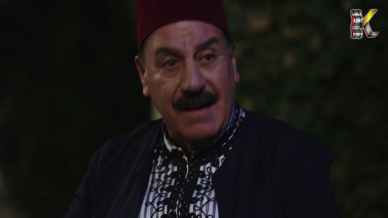 مسلسل بروكار ـ الحلقة 15 الخامسة عشر كاملة HD  Brokar