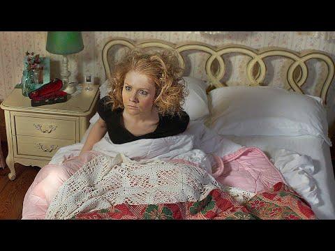 Noël chez les parents - Film COMPLET en Français | Émotion, Famille, Musical