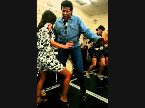 Chubby Checker  -  The Twist  &  The Fly mp3