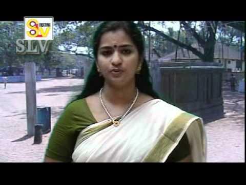 Amme Maye Thaye_Malayalam Religious_Chethipoo_Kodungallur Devi Sthuthikal spl Song