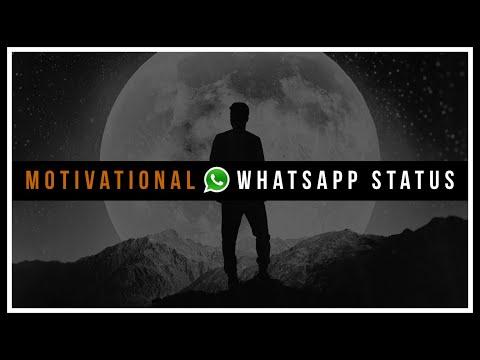 🔥 Best Hindi Motivational Whatsapp Status   Inspirational Video