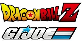 Video Would Dragon Ball Z work with GI Joe ? download MP3, 3GP, MP4, WEBM, AVI, FLV November 2018
