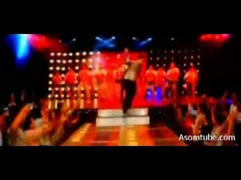 Rowd assamese movie songs Free Mp3 Download