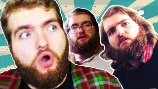 Quinton Reviews 'Quinton Reviews' | Quinton Reviews (feat. quinton reviews)