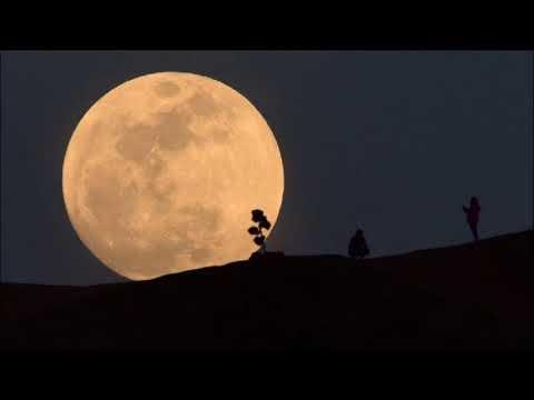 1 Saat Boyunca   Ay Yüzlüm - Nahide Babashlı