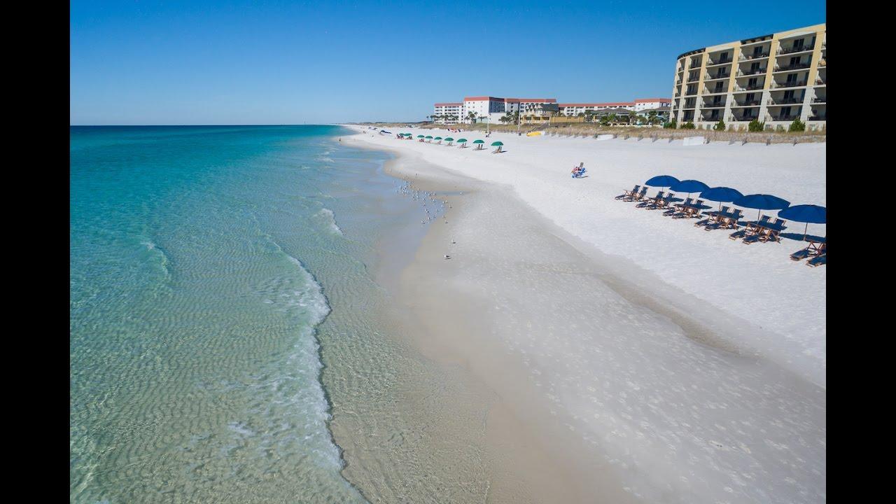 Venus Beach Florida >> Bella Riva 874 Venus Court Fort Walton Beach Fl 32578