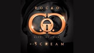 Rocko-Gift Of Gab-Balance