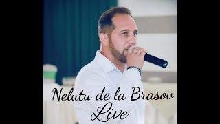 Nelutu de la Brasov & Master Music - Program LIVE NOU Nunta Tincu Vasile si Bianca