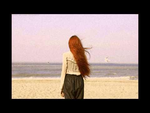 XYConstant - Silverlined (Ferdinand Weber Remix)