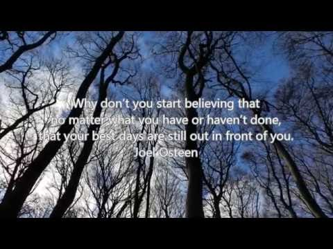 Joel Osteen Quotes Joel Osteen Quotes O Life Love Being Thankful Mesmerizing Joel Osteen Quotes On Love
