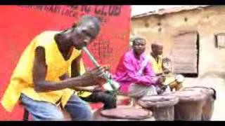 Magana Jare chai musical instrumental performance.