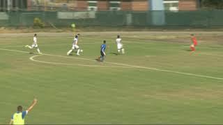 Serie D Scandicci-Seravezza 0-0