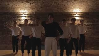 Baixar Tadow - Masego & FKJ | Choreography - Robin Dobler