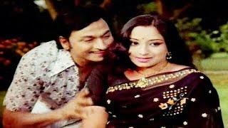 Download Hindi Video Songs - Olavu Geluvu Kannada Movie Songs | Giniye Nanna Araginiye | Dr Rajkumar | Lakshmi