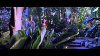 Орудия смерти: Город костей - (2013) Трейлер на русском языке 1080 HD
