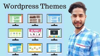 10 Best Adsense Optimized WordPress Themes 2019 ( Skyrocket Your Earning )
