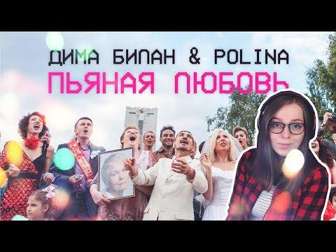pyanaya-natasha-s-parnyami-gruppovoy-seks-s-pornozvezdoy