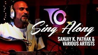 Chori Chori OFFICIAL Full LYRICS Video Song 2015 | Studios Sound Garage Season 1| Sanjay K Pathak
