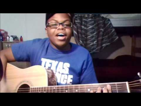 """""""oasis""""---a-great-big-world-(acoustic-cover)"""