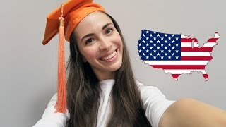How To Get Into American Universities WITHOUT TOEFL