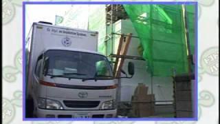 2月7日(日)18:30からTV東京で放送の「トコトンハテナ」でアイ...