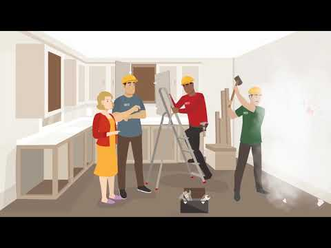 asbestos-testing-in-your-home