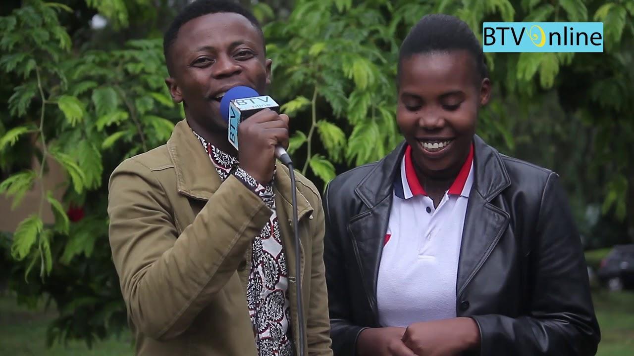 Baba unajua kunifurahisha ,Kwa buku 3 siwezi kukosa - YouTube