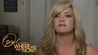 Exclusive: Mary Jo Buttafuoco's Daughter Speaks Out | Where Are They Now | Oprah Winfrey Network