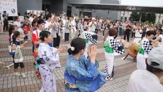 2010インターナショナル・フェスティバル http://www.kian.or.jp/evenko...
