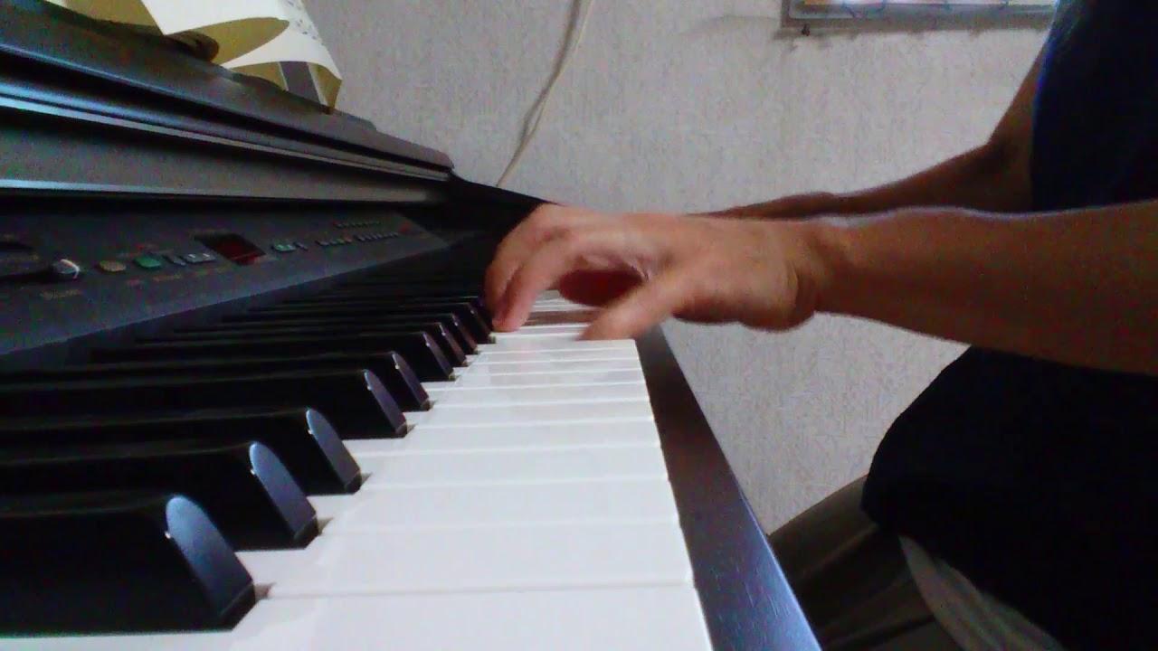 全音ピアノピース No.174 アイレ...