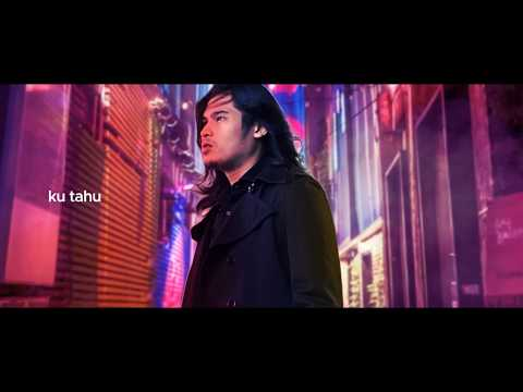 Virzha - Izinkan Aku [Official Video Lirik]
