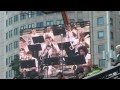 MSU Jazz Orchestra - I Just Found Out About Love (Live at Detroit Jazz Fest 2010)