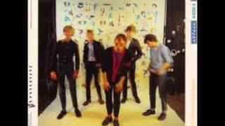 Undertones - good looking girlfriend
