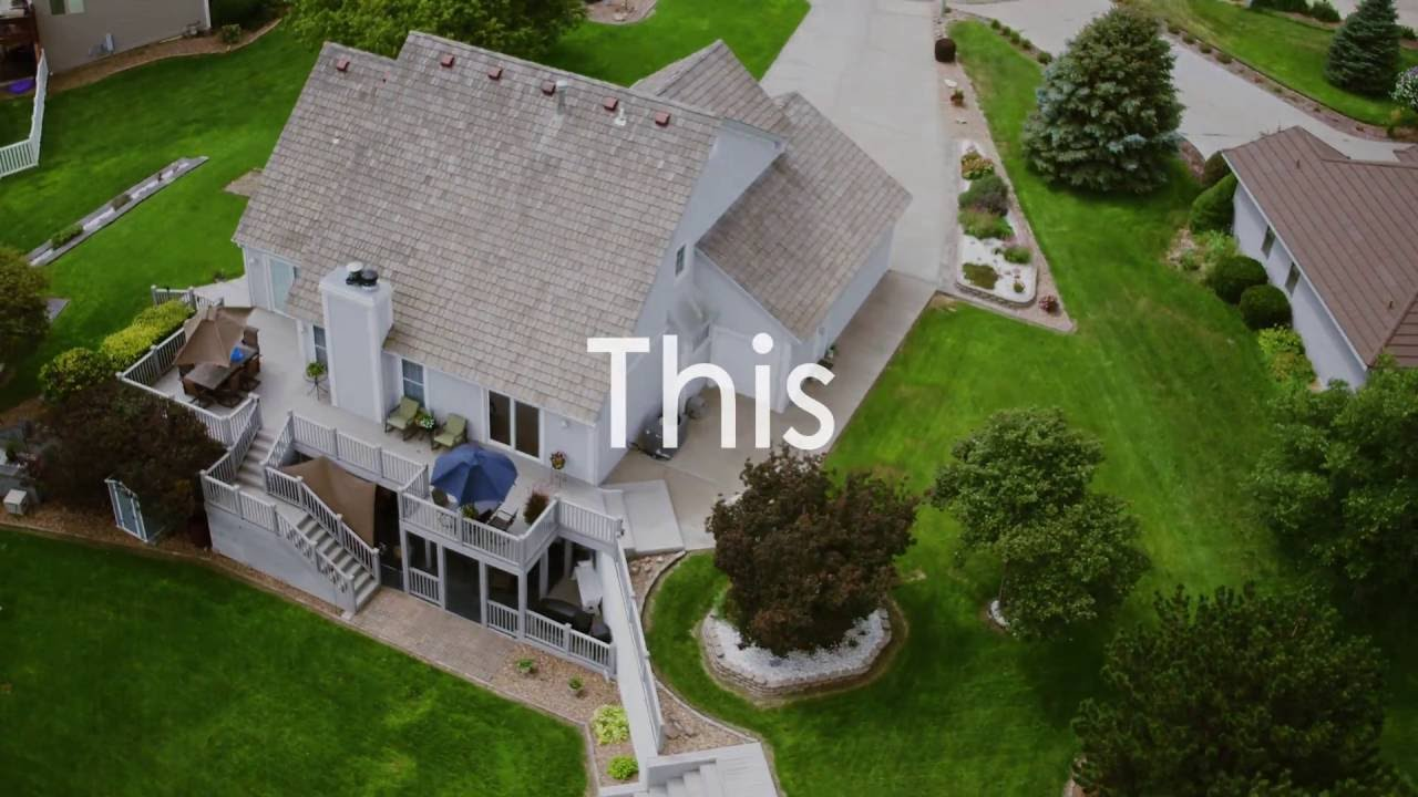 Garden City, KS Home For Sale   108 Wellington Pl.   Real Estate